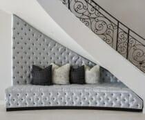 irvine upholstery